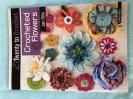 Click to view Twenty to Make-Crochet Flowers